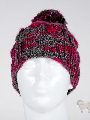 """Pugas.lt """"Rožinė Kepurė"""""""