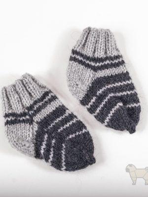 """Pugas.lt """"Kūdikio kojinytės"""""""